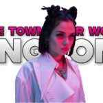 White Town Your Woman Ringtone Download